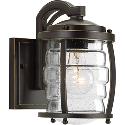 Outdoor Signal Light in US - 7