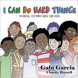 Descargar Utorrent En Español I Can Do Hard Things: Mindful Affirmations For Kids PDF Web