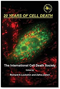 20 Years of Cell Death