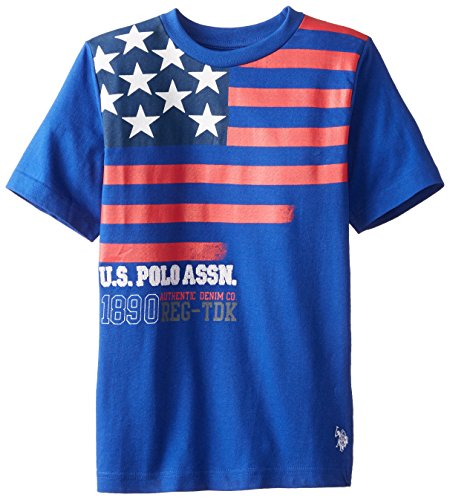 us-polo-assn-big-boys-flag-print-t-shirt-cobalt-blue-10-12
