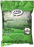 CHS Green Choice 28-0-7 No Phosphate Lawn Fertilizer