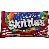 Skittles America Mix 14 oz bag