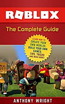 Roblox Robux - How to Get Free Robux from your items and more