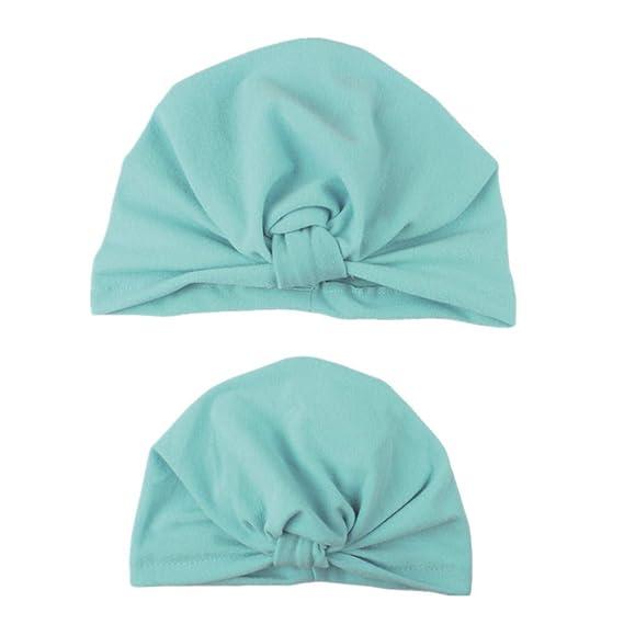 Baby Hat Algodón Súper Suave c723c731ed0d