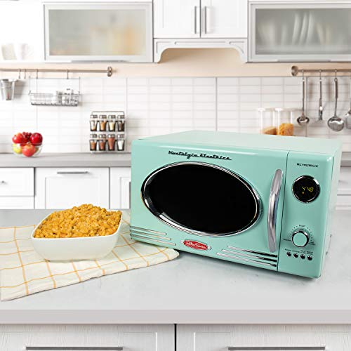 Throwback Thursday: Retro Cooking Gadgets