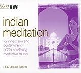 Indian Meditation / Various