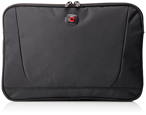 SwissGear Beta Laptop Sleeve 28061010