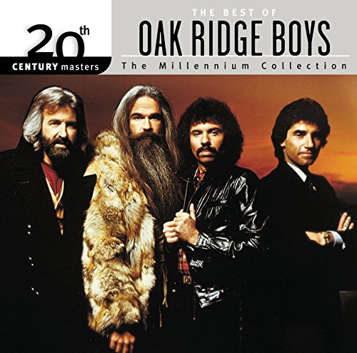 20th-century-masters-the-millennium-collection-best-of-the-oak-ridge-boys
