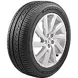 35 55 20 tires - Nitto Nt 421Q All-Season Radial Tire - 275/55R20 117V