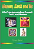 Heaven, Earth and Us, Richard Shargel, 1442108959