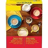 Café Bustelo Espresso Dark Roast Coffee, 40 Count