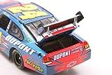 Action 1/24 Jeff Gordon #24 Dupont 2008 Impala SS