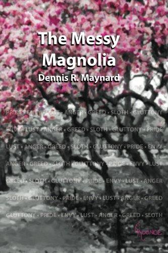 The Messy Magnolia: Book Nine (The Magnolia Series) (Volume 9) pdf