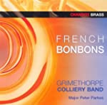 Joyeuse marche (arr. for brass band)