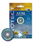 EMF & Cell Phone Radiation Protection | Increase Vitality | Lower Fatigue | Better Blood Circulation by ADR Protect