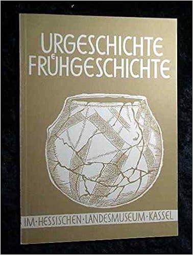 Des Urgeschichtes Artefakte Gospel of judas carbon dating