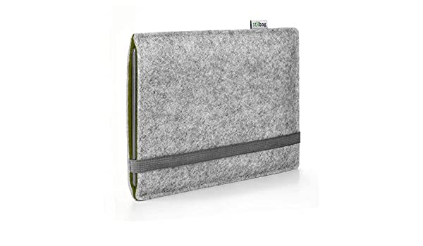 Stilbag Funda e-Reader Finn para Energy Sistem eReader Screenlight ...