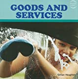 Goods and Services (Invest Kids)