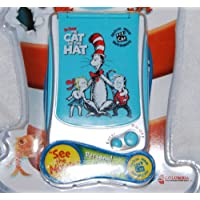 Dr. Seuss The Cat in the Hat PDA