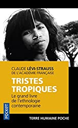 Tristes Tropiques (French Edition)