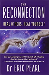 The Reconnection