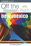 New Mexico, Richard K. Harris, 0762742054