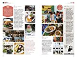 The Monocle Travel Guide to Miami: The Monocle