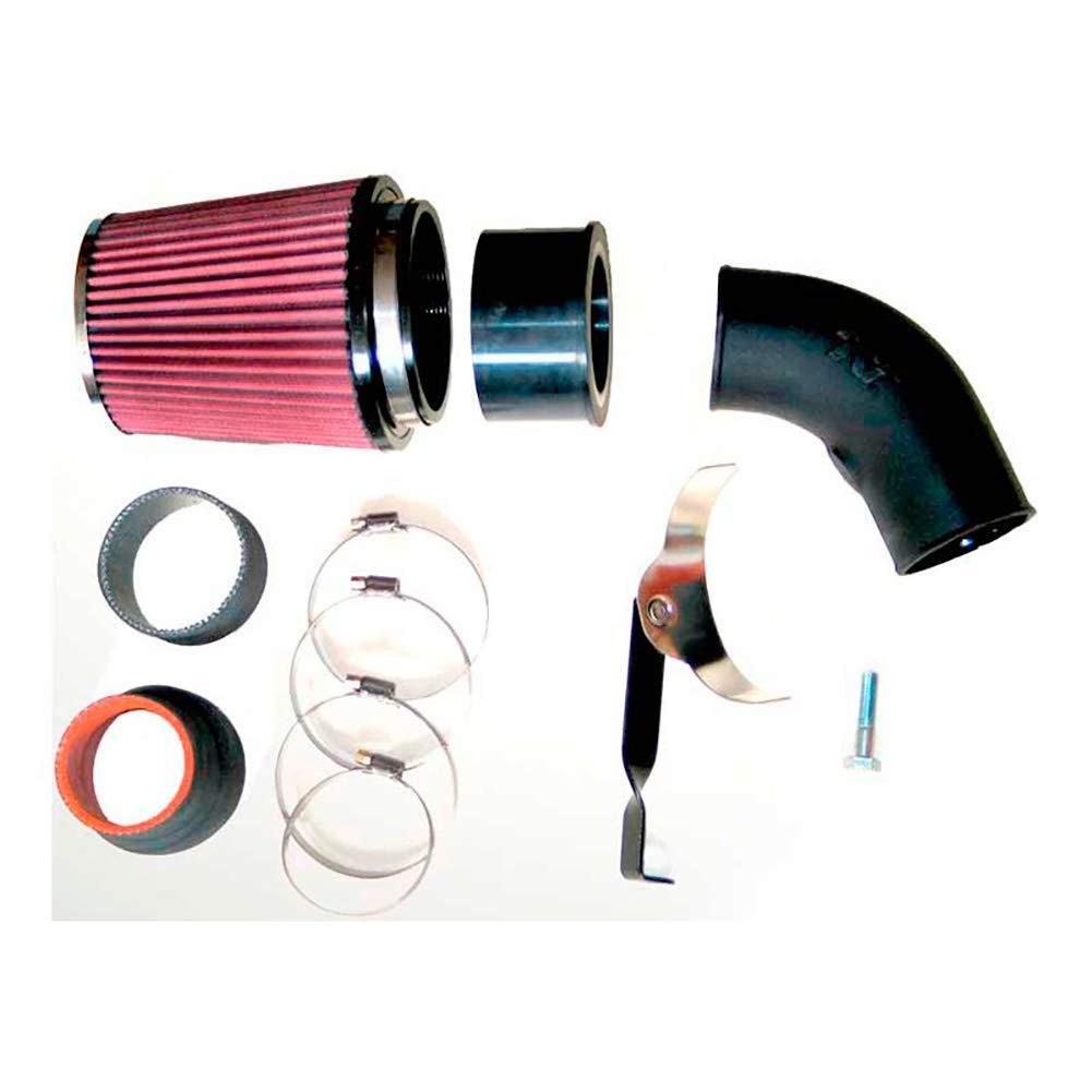 K/&N 57-0626 Performance Intake Kit