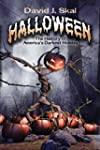 Halloween: The History of America's D...
