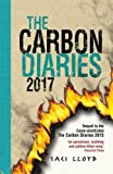 2: The Carbon Diaries 2017