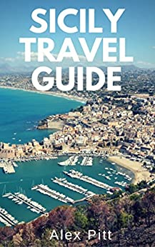WORK Sicily Travel Guide: Traveling, Activities, Sightseeing, Food And Wine. Weights Studio poster Taira Journal FUTBOL