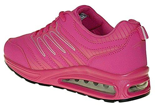 Neu Sportschuhe Schuhe Bootsland 546 Turnschuhe Damen Art Sneaker 1wq1RAUYT