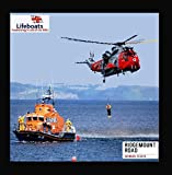 So Much to Give (In Aid of the Rnli)