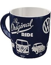 Nostalgic-Art Retro koffiemok Volkswagen - VW Bulli
