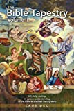 The Bible Tapestry, Laus Deo, 1465307044