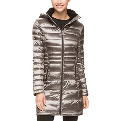 Andrew Marc Down Jacket - 1