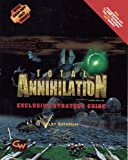 img - for Total Annihilation book / textbook / text book