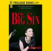 The Big Sin | Jack Webb