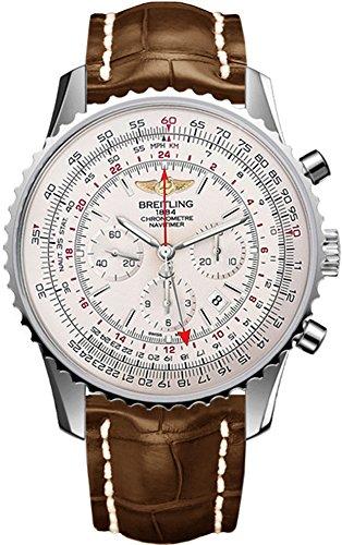 Breitling Navitimer GMT AB044121/G783-756P