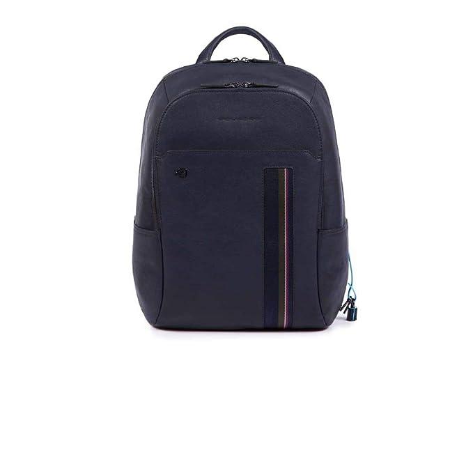 2e89d69ebbf40e Piquadro Zaino Porta Computer/iPad®10,5''/9,7