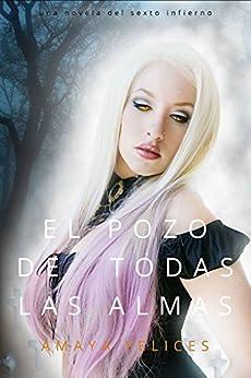 todas almas Sexto infierno Spanish ebook product image