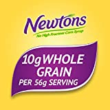 Fig Newtons Fruit Chewy Cookies (2-Count), 2-Ounce