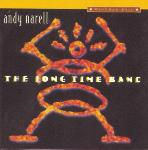 Top 9 best andy narell the long time band for 2020