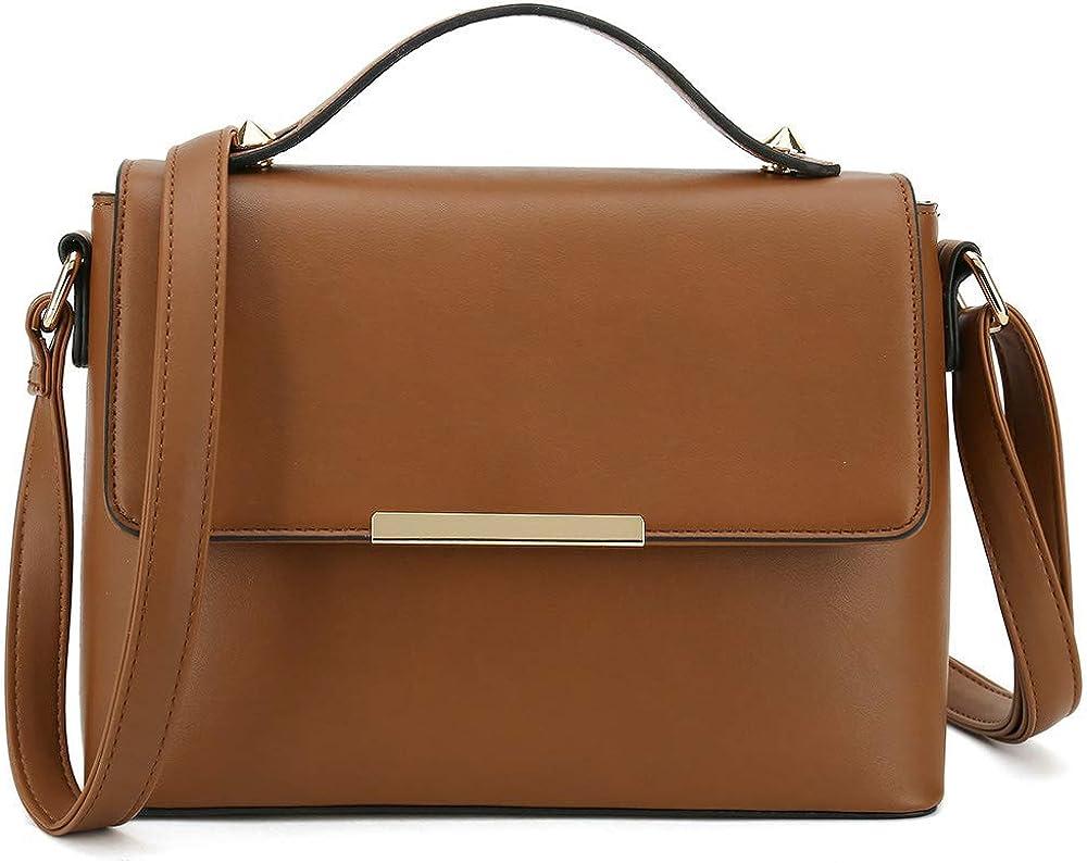 CATMICOO Crossbody Bags...