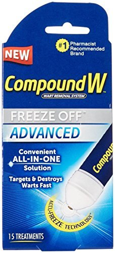 freeze compound - 4