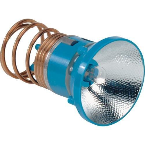 - Pelican 2304 Xenon Replacement Lamp for MityLite Magnum 2300 Flashlight