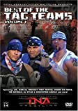 TNA Wrestling: Best of Tag Teams, Vol. 1