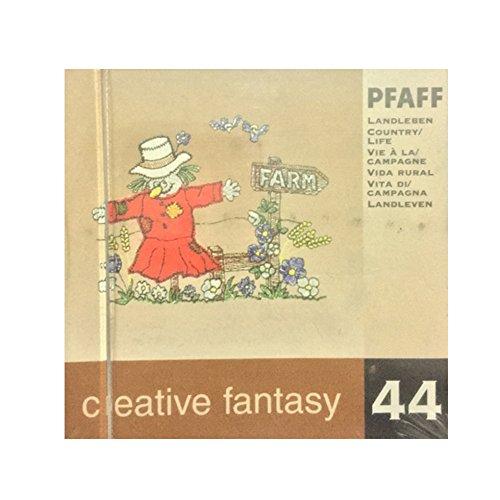 pfaff 44 - 6