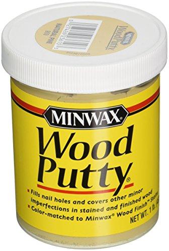 minwax-236104444-wood-putty-1-lb-natural-pine
