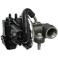 Motorcraft CX2104 Exhaust Gas Recirculation Valve
